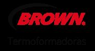 Brown -logo-web