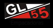 GL55-web