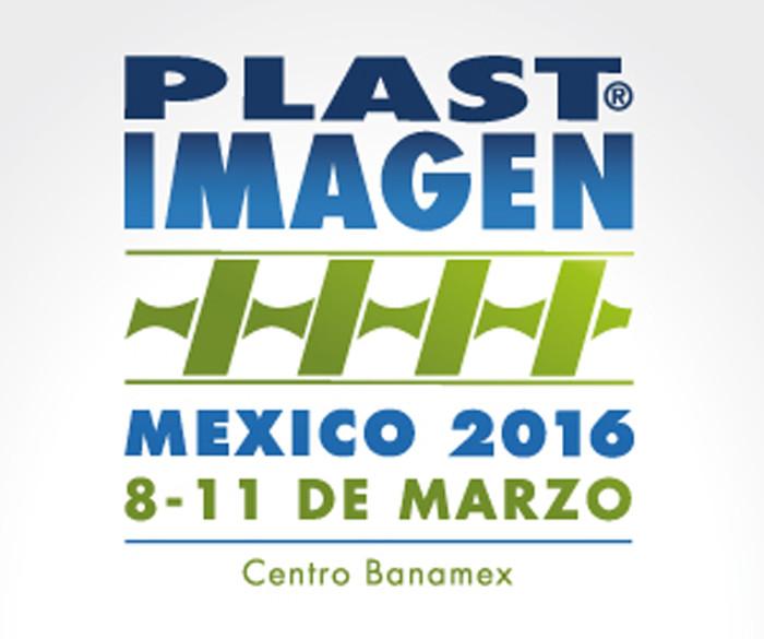 Plastimagen 2016