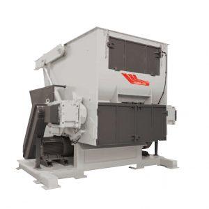 triturador-cumberland-cxs-series