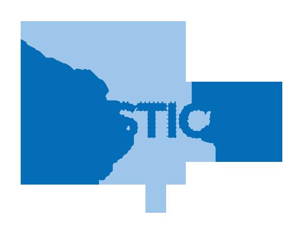 Janfrex en Expo Plásticos 2017