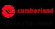 Cumberland-web2