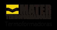 mater_web2